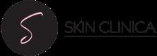 Skin Clinica