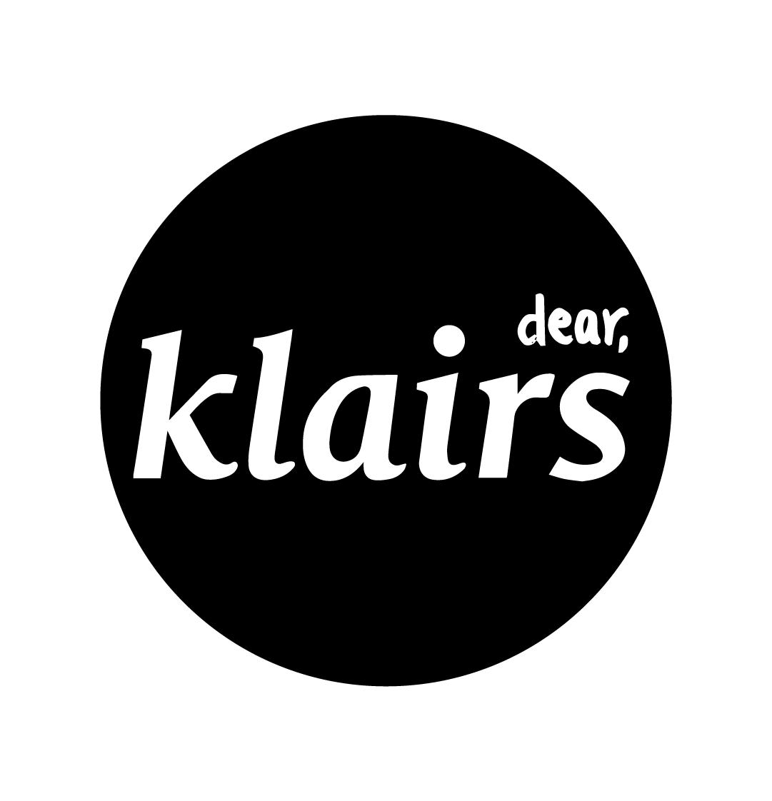 Klairs Brand Logo - Skin Clinica Shop