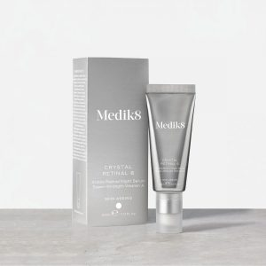 Medik8_Crystal_Retinal_6