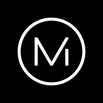 Missha Brand Logo - Skin Clinica Shop