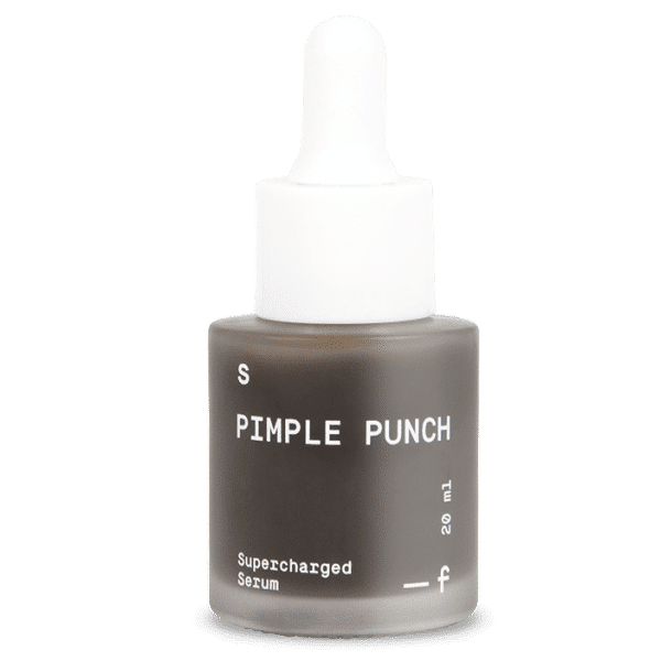 Serum Factory Pimple Punch for Acne and Blemishes - Skin Clinica