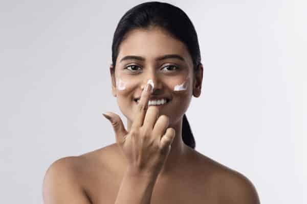 Expert Skin Care Advice at Skin Clinica