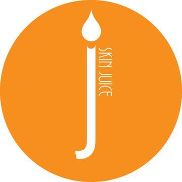 Skin Juice Brand Logo - Skin Clinica Shop