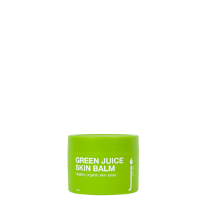 Skin Juice Green Juice Skin Balm Available At Skin Clinica