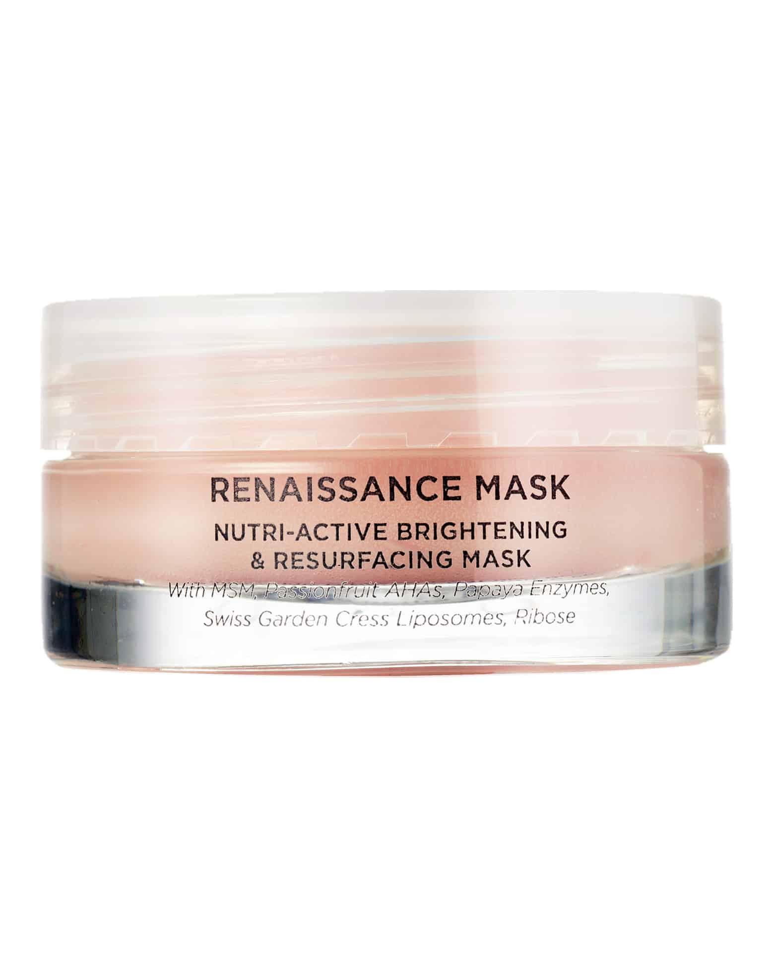 Oskia_Renaissance_Mask