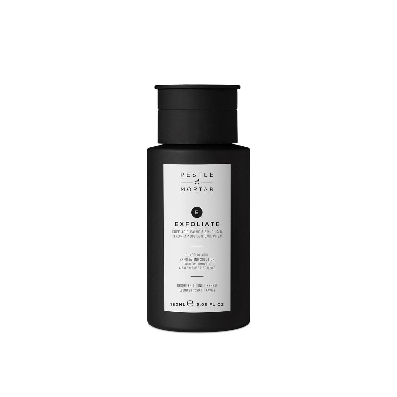 Pestle_and_Mortar_Exfoliate_Glycolic_Acid