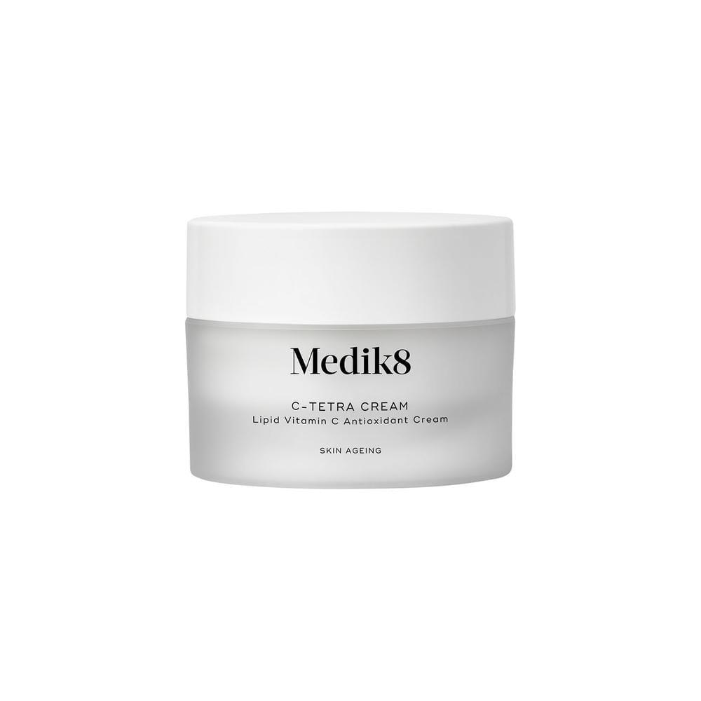 Medik8_C_Tetra_Cream