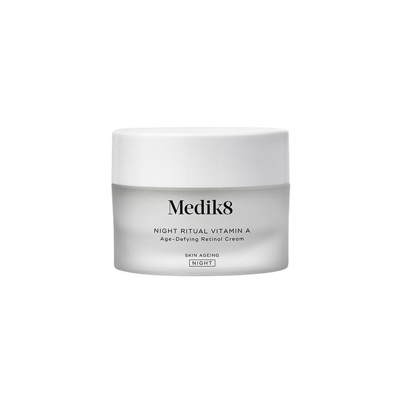 Medik8_Night_Ritual_Vitamin_A