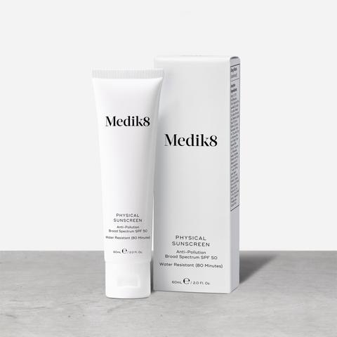 Medik8_Physical_Sunscreen