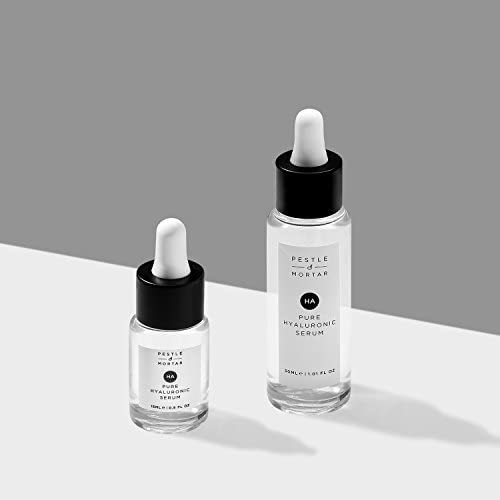 Pestle_and_Mortar_Pure_Hyaluronic_Serum