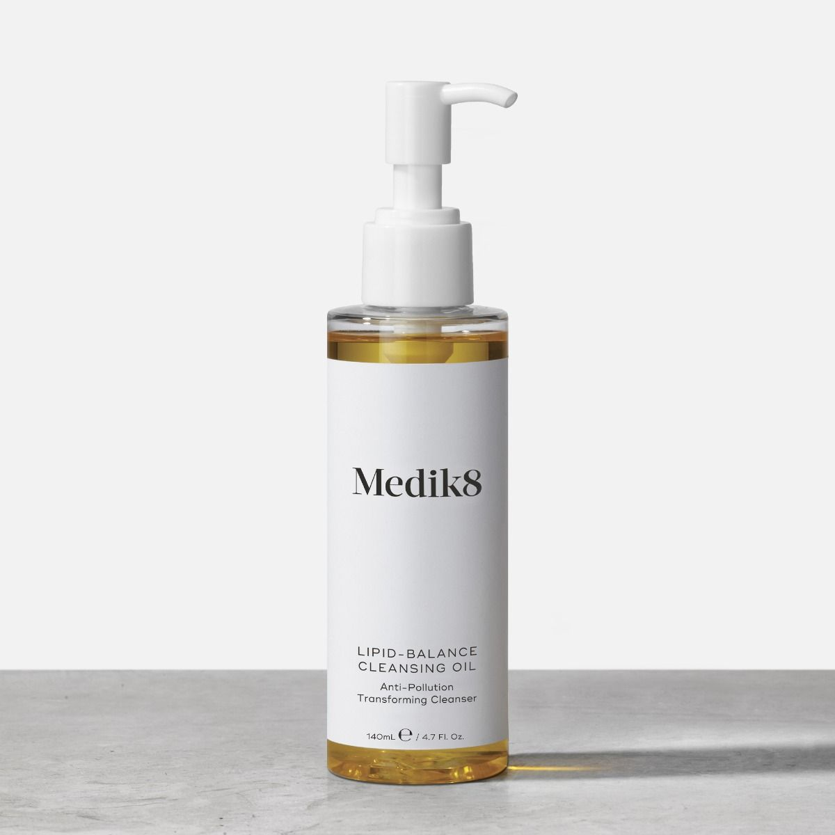 Medik8-Lipid-Balance-Cleansing-Oil