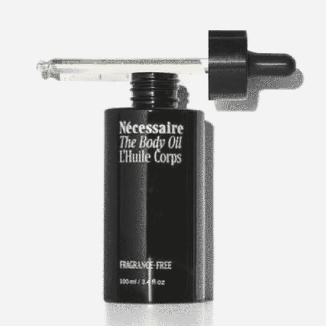 Necessaire-Body-Oil