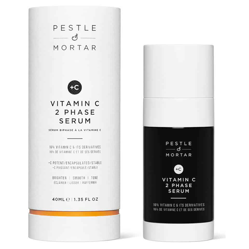 Pestle-and-Mortar-Vitamin-C-2-Phase-Serum